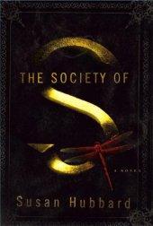 societ of s