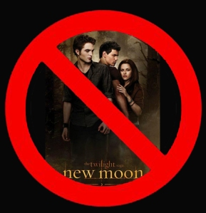No New Moon