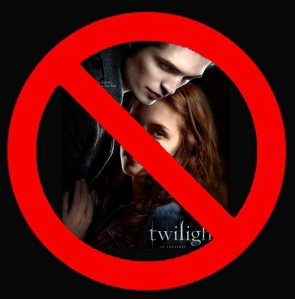 No Twilight