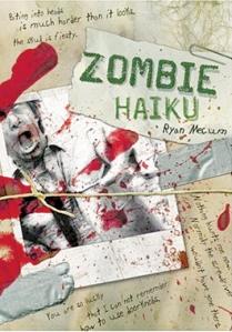 Zombie Haiku